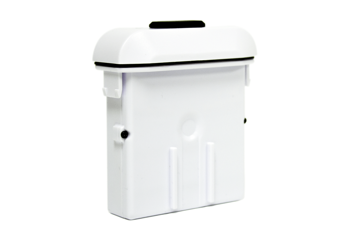 Battery Pack 2 Cell for LWB3801 Wire-Free Cameras (Single)   Lorex