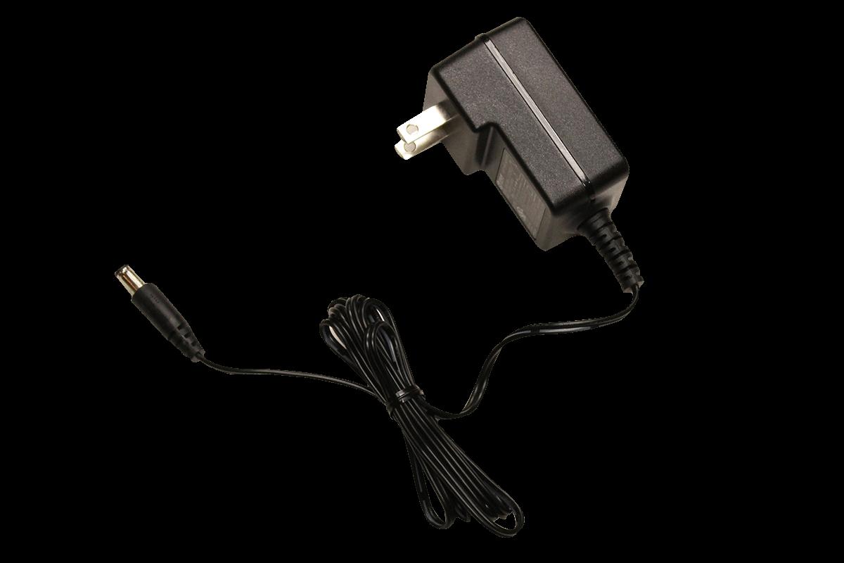 DC 12V 1A AC Adapter for CCD 420TVL CCTV Surveillance Security Camera OD:5.5mm