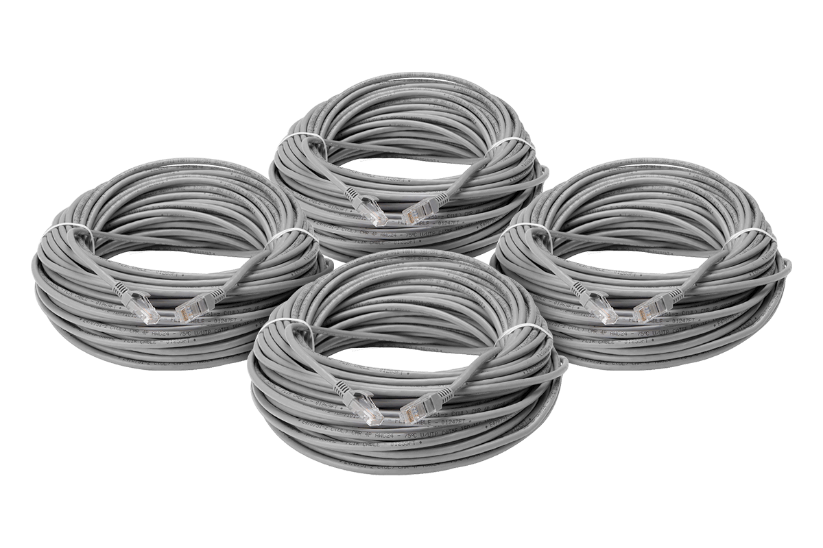 cat 6 wiring diagram riser 100ft cat5e extension cables fire resistant and in wall rated  cmr  100ft cat5e extension cables fire