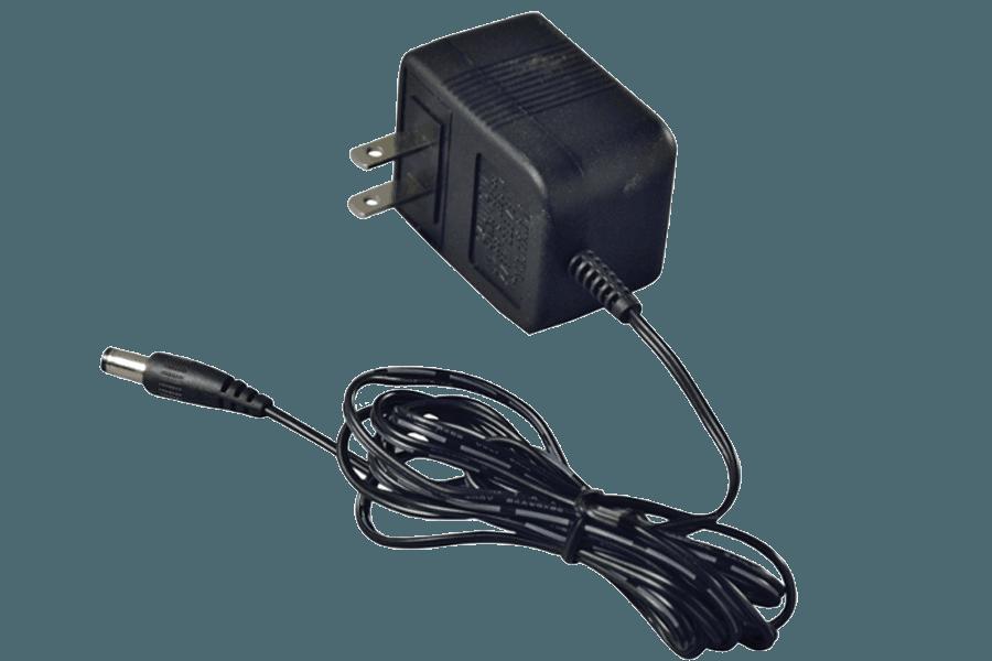 Accessory USA 12V AC//DC Adapter for Lorex CVA4902 Security Camera 12VDC Power Supply Cord