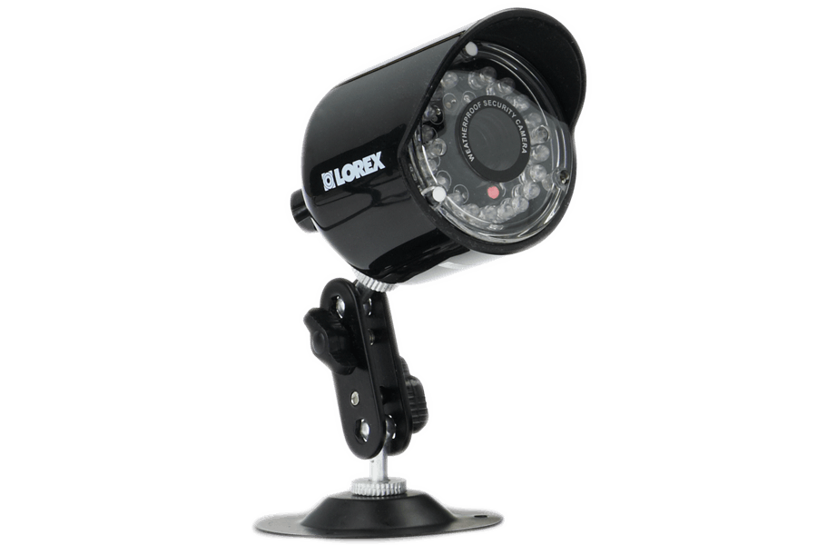 8 Best Budget Wireless Security Camera Systems 2016 Securitybros