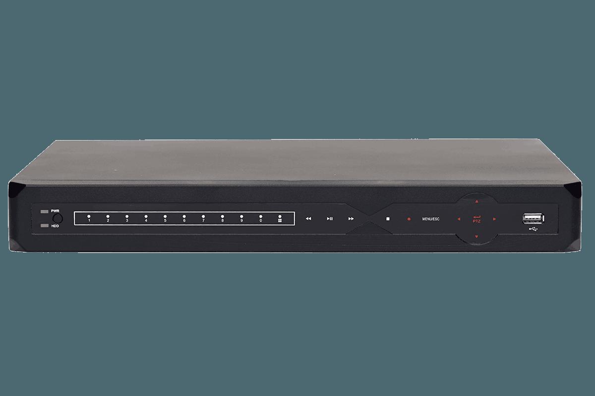 4 channel security dvr with internet remote viewing lorex rh lorextechnology com Lorex H 264 Manual Lorex Camera Systems