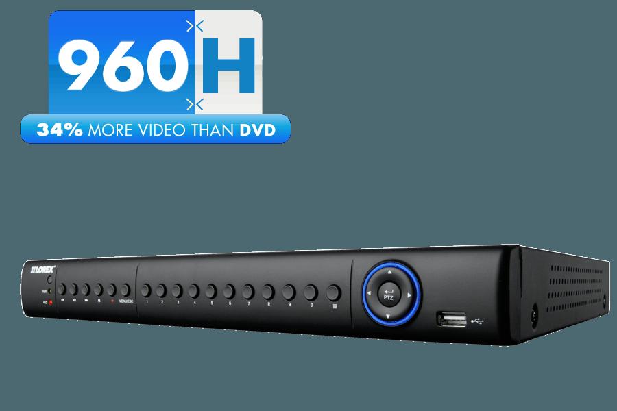 eco3 series security dvr with 960h recording lorex rh lorextechnology com Lorex User Guide Lorex Security Cameras Manual