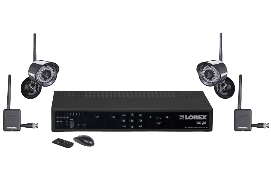 wireless camera system with outside wireless camera edge series lorex rh lorextechnology com Edge Monitor Lorex App Lorex Edge
