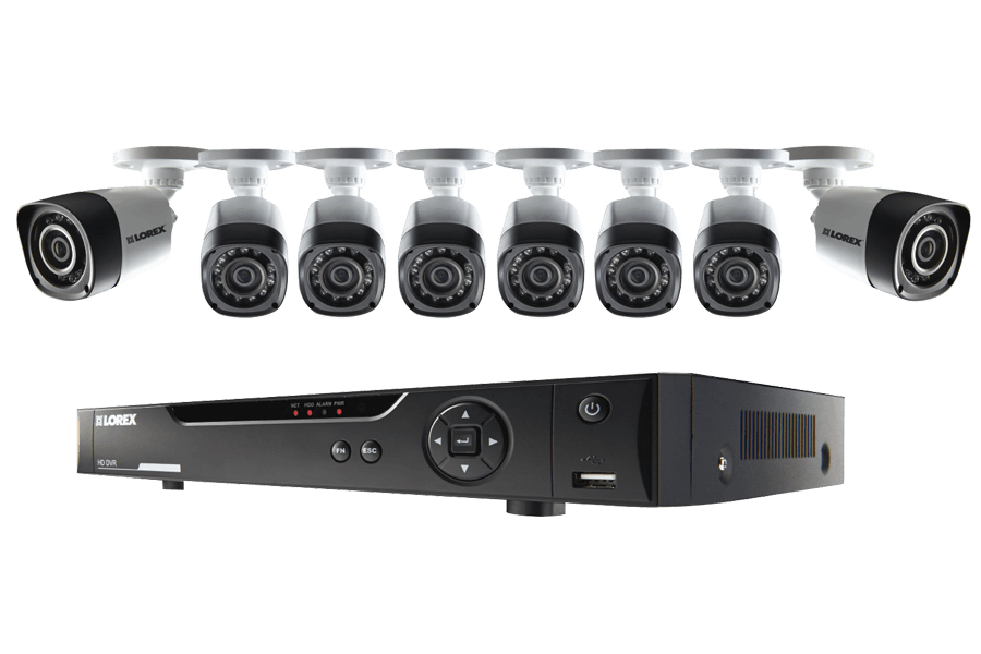 Видеорегистратор кристалл на 16 камер