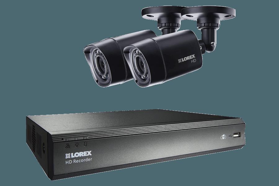 Видеорегистратор best electronics 720 hd видеорегистратор avtech avc 760-ru цена