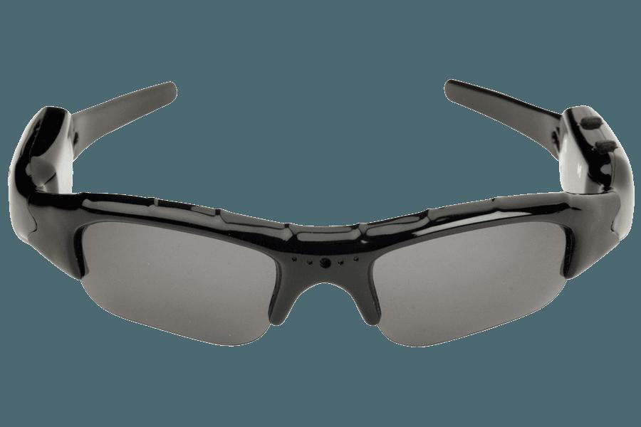 video camera sunglasses | Lorex