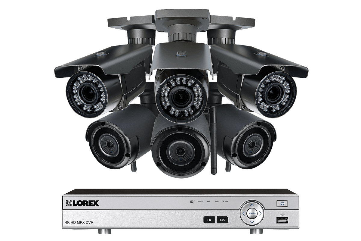 Home Security System with 3 HD 1080p Wireless and 3 ... on video camera schematics, video camera diagram for shape, video camera operation,