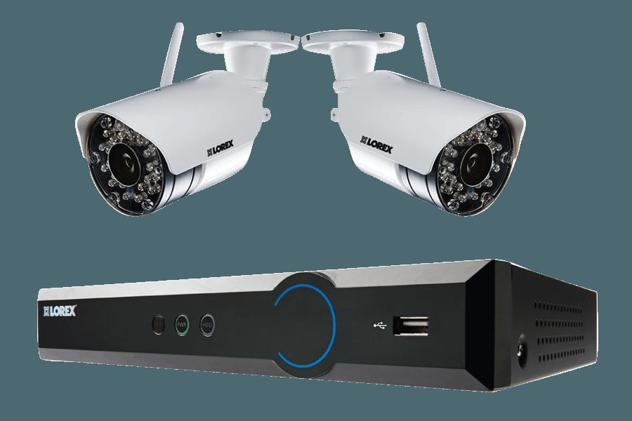 lh030 eco blackbox 3 series 4 channel security camera system with rh lorextechnology com lorex hd wire free security system manual lorex hd wire free security system manual