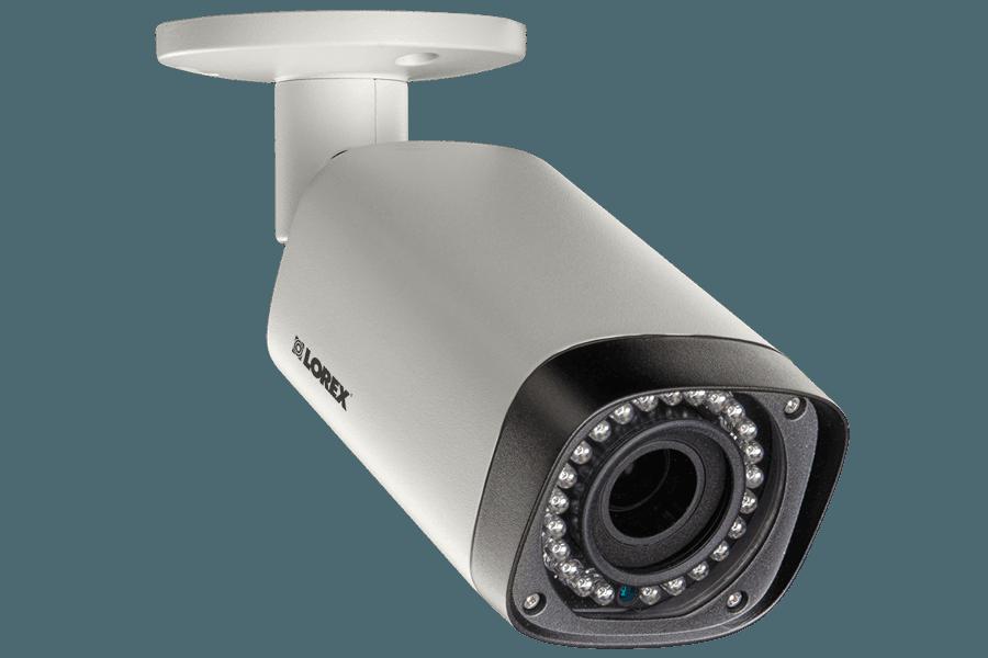 2k super hd indooroutdoor security camera with motorized optical 2k super hd indooroutdoor security camera with motorized optical varifocal 3x zoom lens sciox Images
