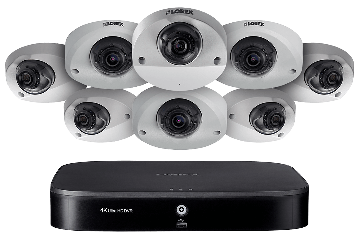 Wireless Cctv Ucam247 Hd Home Cctv Camera Review An Excellent Security Camera Amazon Co Uk Offers You Waterp Cctv Camera Home Cctv Security Cameras For Home