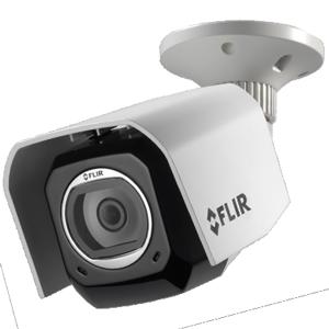 FLIR Secure | Shop FLIR Secure Products