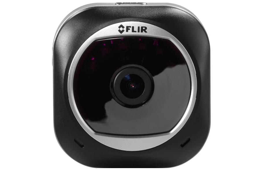 Hd outdoor wifi security camera with weatherproof monitoring flir hd outdoor wifi security camera with weatherproof monitoring flir fx flir fx sciox Images